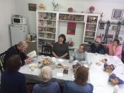 18.03.30 Встреча в СРО Пущино (1)