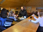 День православной книги фото00003