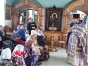 День православной книги фото00006