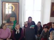 День православной книги фото00007