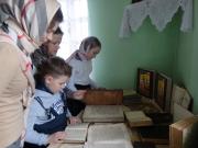 День православной книги фото00010