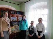 День православной книги фото00011