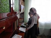 День православной книги фото00012