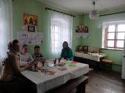 День православной книги фото00013