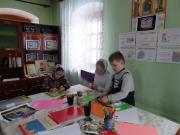 День православной книги фото00014
