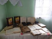 День православной книги фото00015