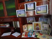 День православной книги фото00016
