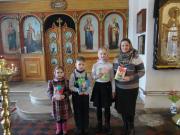 День православной книги фото00017