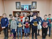 День православной книги фото00026