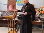 День православной книги фото00028