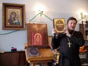 День православной книги фото00029