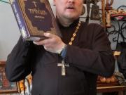 День православной книги фото00032