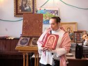 День православной книги фото00033