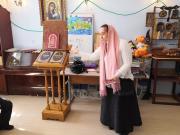 День православной книги фото00034