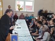 День православной книги фото00035