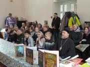 День православной книги фото00036
