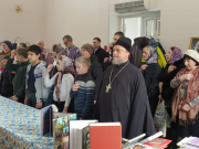 День православной книги фото00037