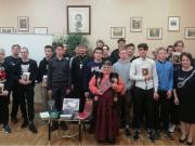 День православной книги фото00039
