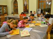 16.03.19 День православной книги в Вертограде (3)