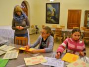16.03.19 День православной книги в Вертограде (4)