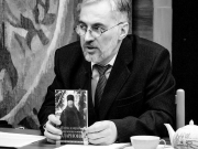 Встреча с Горбачевым (3)мини