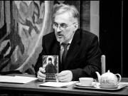 Встреча с Горбачевым (3)